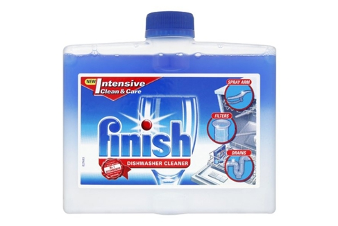 finish-dishwasher-cleaner_1467648757-cd01e92de53eed8399f4e6cfe6979f19.jpg