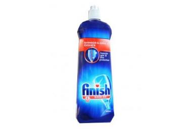 finish_1467649079-30f6d3618b5c4a17a3c33cb428f59868.jpg