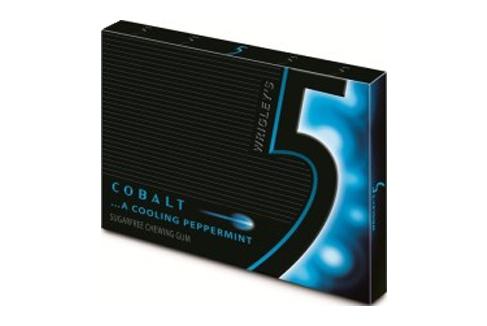 five-gum-cobalt_1467541116-8de2e9cfd4a2a298c12e864cc409911e.jpg