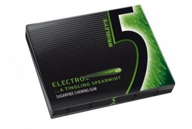 five-gum-electro_1467541145-430333cbe44254dcc013d150240b0de4.jpg