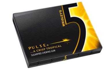 five-gum-pulse_1467541171-81dc1628fda3832d6d34c9a5ba10dc2d.jpg