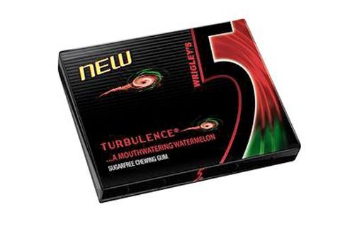 five-gum-turbulence_1467541199-3af223dae7aa2dbd81668e3048e907e6.jpg