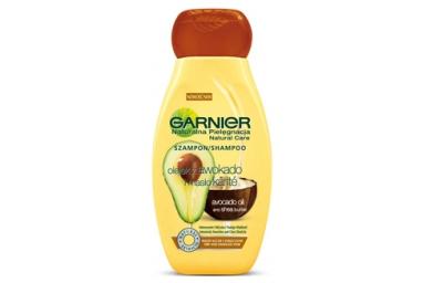 garnier-avocado-oil_1467562178-c22cd7419663d99ae20327dabbf01f7a.jpg
