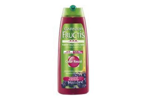 garnier-fructis-color-resist_1467562260-47bd0e3522d108da97147d47242f24bf.jpg
