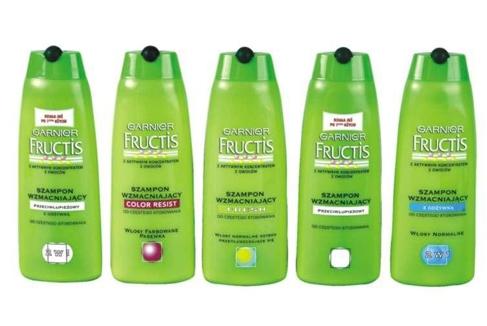 garnier-fructis-shampoo_1467562294-35af65e22b10d2c9fd56d04e7a5a6f39.jpg
