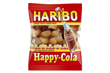 haribo-happy-cola_1467296555-2f2517078f5c4880ac0475b97216acf6.jpg