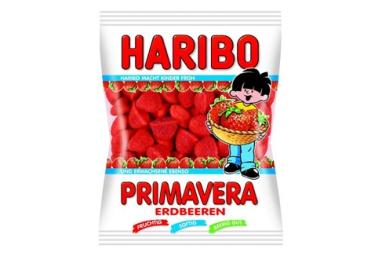 haribo-primavera-erdbeeren_1467296237-b61c05888991b1738b4591a9c6ab18b9.jpg