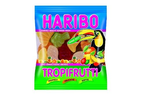 haribo-tropifrutti_1467296736-4f86318fbf642b32f956a41774d36abc.jpg