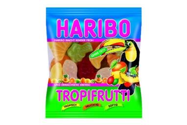 haribo-tropifrutti_1467296736-fe2aaf42220beb4c63abb2892d639056.jpg