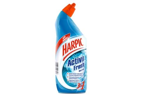 harpic-active-fresh-marine_1467649133-78a85ba523b5099b30490a090ab45814.jpg