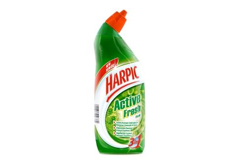 harpic-active-fresh-pine_1467649163-9e7d367ea96b456a82f6464e084b98da.jpg
