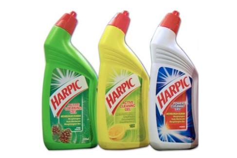 harpic-detergent_1467649192-03a065fb1a85b5f7b86f01ba1fcc4170.jpg