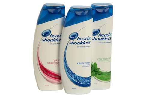 head-shoulders-shampoo_1467563928-d09769111c8994ae9ce2ee12466752d8.jpg