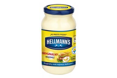 hellmann-s-original_1467545392-3af5a1f6f8c84995c3ca3c4cd421962e.jpg