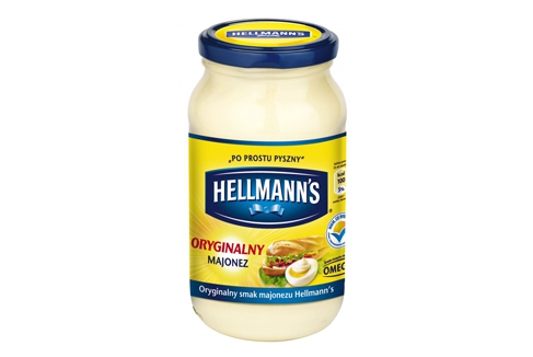 hellmann-s-original_1467545392-3c76a2d379ff57d026d3bfa9c2367021.jpg