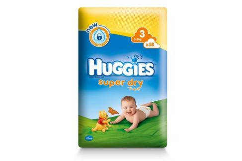 huggies-super-dry-3_1467623633-6c9b2e1124fd490d98a0a47846064540.jpg