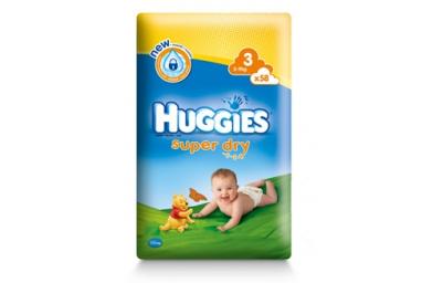 huggies-super-dry-3_1467623633-8c87bb529783c781f207711f6b3896e7.jpg