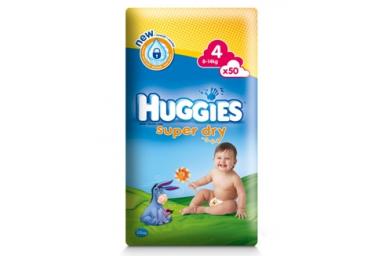 huggies-super-dry-4_1467623673-c84ddad947302c7ca5f8550250b06f40.jpg