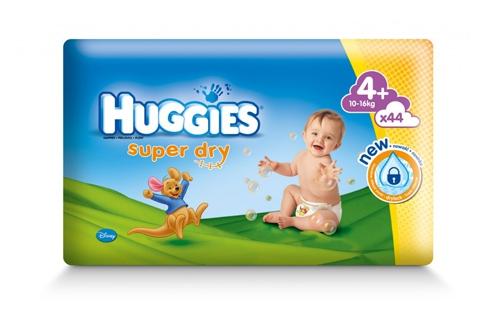 huggies-super-dry-4_1467623854-cd9e5d732b8a05f00b2ec7b0c5b8d06c.jpg