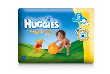 huggies-super-dry-5_1467623888-dde4b776ff2017ab69b98486a2ed0a70.jpg
