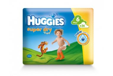 huggies-super-dry-6_1467623919-2f63d78c29cddfbf997fe012dfc9a2e0.jpg