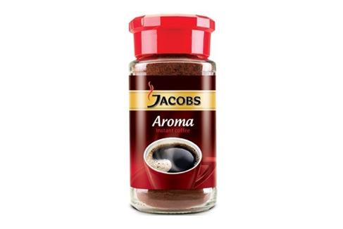 jacobs_aroma_1467120707-ff44f2685287a92df0f43f770111e9dc.jpg