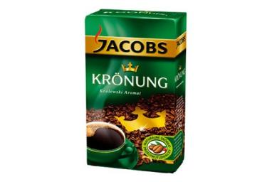 jacobs_kronung_250_1467120893-d34d3402e699adc48bbb41c3a71415c3.jpg