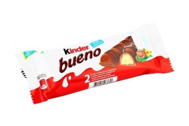 kinder-bueno_1467369515-11104e34fdcaa196a5afb5c7f51a01a8.jpg
