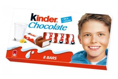 kinder-chocolate_1467368799-c264120920ac33c538d27a14d42654a8.jpg