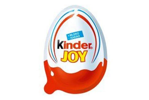 kinder-joy_1467371415-af8bfe1d62bfab6ec27d24b0e14c6c67.jpg