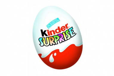 kinder-surprise_1467370793-26657f68770004997862cfd3ae799fdb.jpg