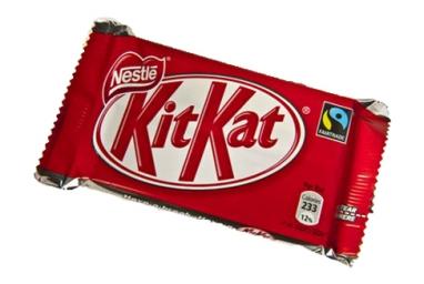kit-kat_1467456777-afa046f0c8e0f7f0c87282c31bf42088.jpg