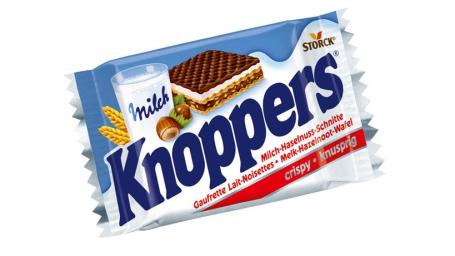 knoppers_1481012052-f848b69a6b16b8641d19c38487c33770.png