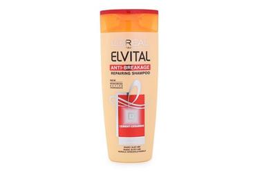 l-oreal-elvital-anti-breakage_1467562560-04975e2777e72ab6b93430d4152c3896.jpg