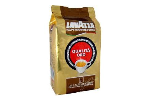 lavazza-orto_1467283079-1c2e4d37139909fe6fa9e15c248f5009.jpg