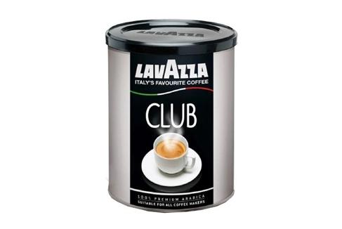 lavazza_club_1467121689-600875d787c7fb2919eb0dbfc14df7b3.jpg