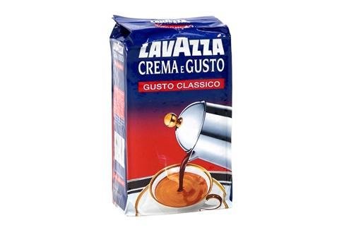 lavazza_crema_gusto_classico_1467121899-0a634b3bab0e13f85a9dd6319e1948f1.jpg