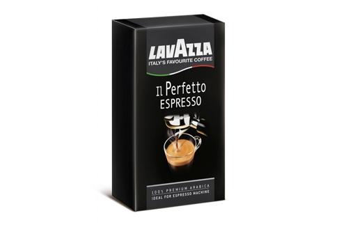 lavazza_espresso_ground_1467122165-b757b7b1044b796c911a50371563ea2d.jpg