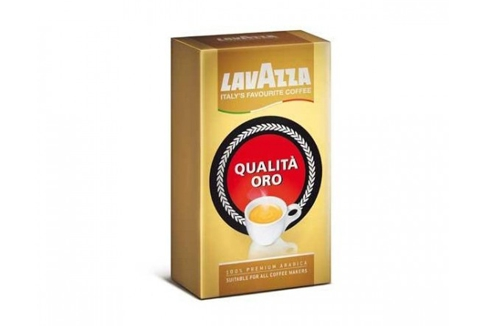 lavazza_qualita_oro_1467121591-9942e454b47f27280edd0e2d9f3c03c5.jpg