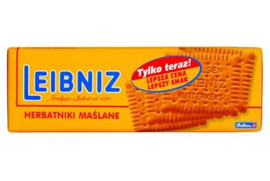 leibniz-butterkeks-100_1467291985-cb03dd468c43c99386760049b45e51f3.jpg