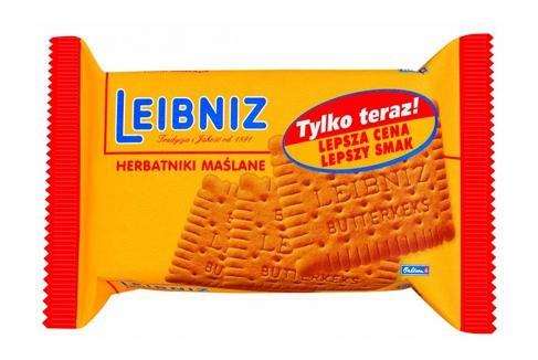 leibniz-butterkeks-50_1467291786-8b6e82695e5943f2e25951592c5b25d0.jpg