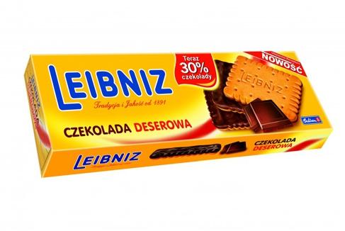 leibniz-deserowa_1467292110-55b83057341058bb03a1536c0f16d038.jpg