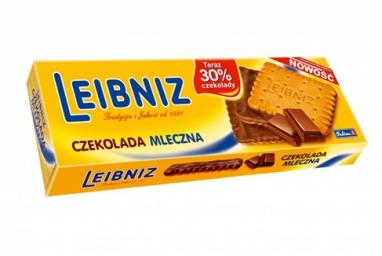 leibniz-mleczna_1467292219-6837d3bcc3f4f0e1fa6e80332d966d01.jpg