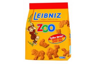 leibniz-zoo_1467293265-121e52c53ef425e8426ee4e41c5b3e2b.jpg