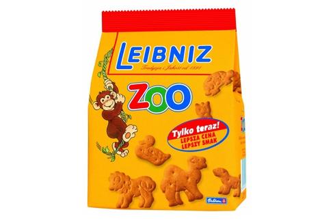 leibniz-zoo_1467293265-ed45bc5e37e033b6ffcfa9b975b856db.jpg