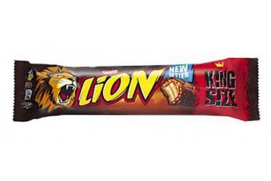 lion-king-size_1467457039-15a467d81430cae3ae53ed2150b354f5.jpg