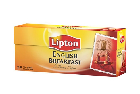 lipton-english-breakfast_1467367666-7c282fe80fc5688c4291e7dd474603be.jpg