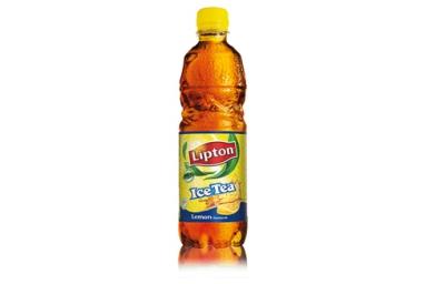 lipton-ice-tea_1467565920-b186f45279267795f68fd29ad6956afc.jpg