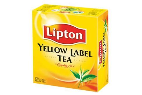 lipton-yellow-label-tea-100_1467367409-03dcf66ec9b2def8af02275cb6e83310.jpg