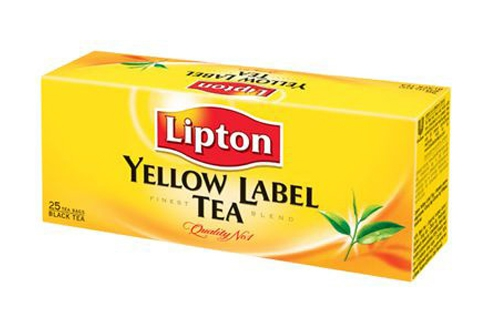 lipton-yellow-label-tea-25_1467367139-b69b619cd3b281764937e0473a84e8cb.jpg